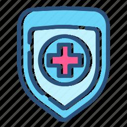 care, doctor, health, healthcare, hospital, medical, medicine icon