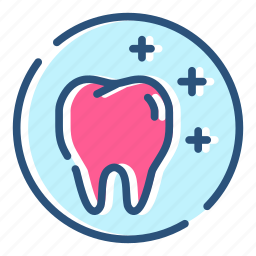 care, clinic, dental, dentist, dentistry, medicine, tooth icon