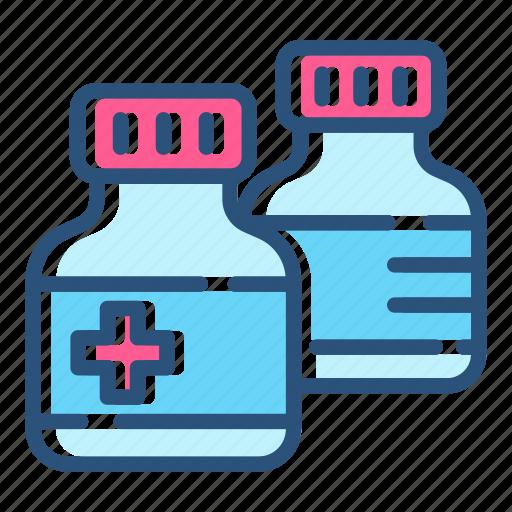 aspirin, drug, medical, medication, medicine, pharmacy, pill icon