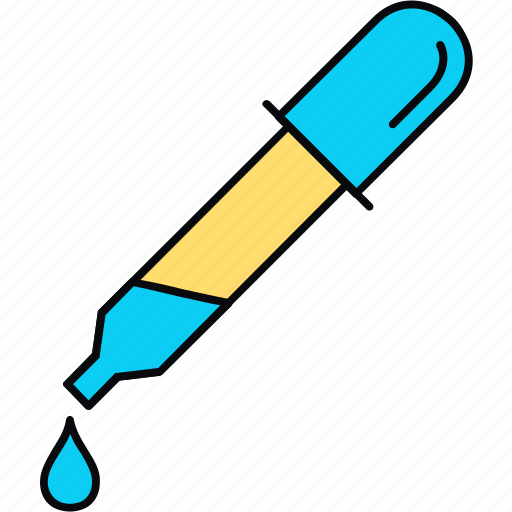healthcare, injecting, injection, medical, syringe, vaccination icon