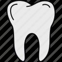 teeth, tooth, dental, dentistry, medical, stomatology