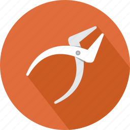 electrician tool, medical, medical tools, teeth tools, tool, tools icon