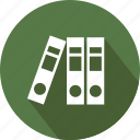 business files, file, files, office files icon