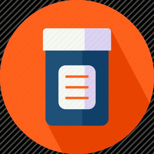 medical pills box, medicine box, pills box icon