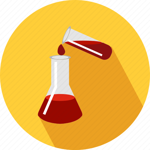 blood, blood test, blood tubes, tubes icon