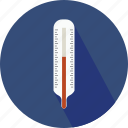 blood pressure meter, meter, thermometer icon