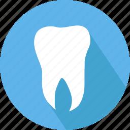 dental, dentist, teeth, tooth icon