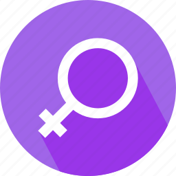 female, male, male sign, sign icon