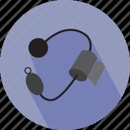 equipment, medical icon