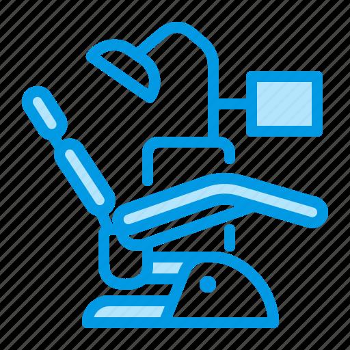 clinic, dental, dentist, dentistry, medical icon