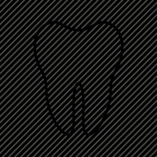 dental, dentist, medical, medicine, stomatology, teeth, tooth icon