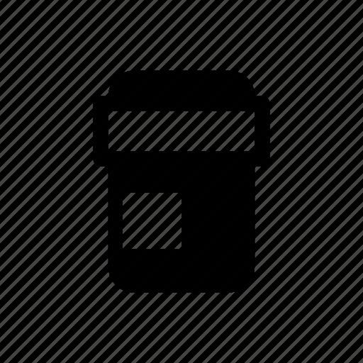 bottle, health, health care, medical, medicine, medicine bottle, pill icon