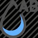 blood, ab, healthcare, hospital, medical, test, laboratory