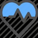 cardiography, healthcare, hospital, medical, emergency, aid