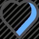heart, healthcare, hospital, medical, emergency, aid, human anatomy