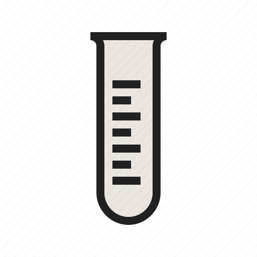 chemical, chemistry, lab, research, scientist, test tube, tube icon