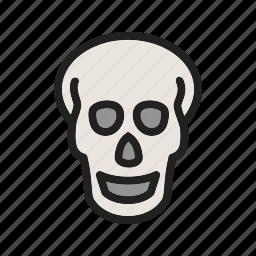 bone, examination, fingers, human hand, medical, skeleton, x-ray icon