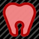 center, dentist, health, hospital, medical, teeth, tooth