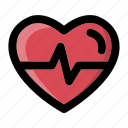 beat, cardiogram, health, heart, heartbeat, medical, pulse