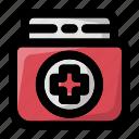 drug, hospital, medical, medication, medicine, pharmacy icon