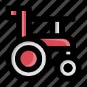disability, disable, disabled, medical, wheel, wheel chair, wheelchair