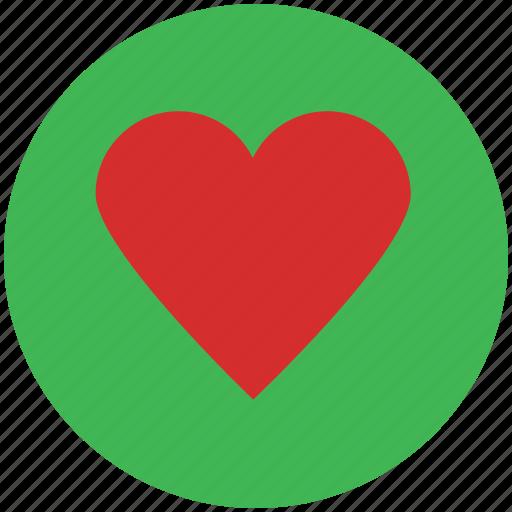 heart, heart shape, human, human heart, like sign, love, romance icon