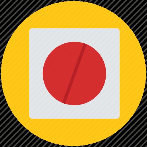 drug, medical pills, medication, medicine, medicines, pills, tablet, tablets icon