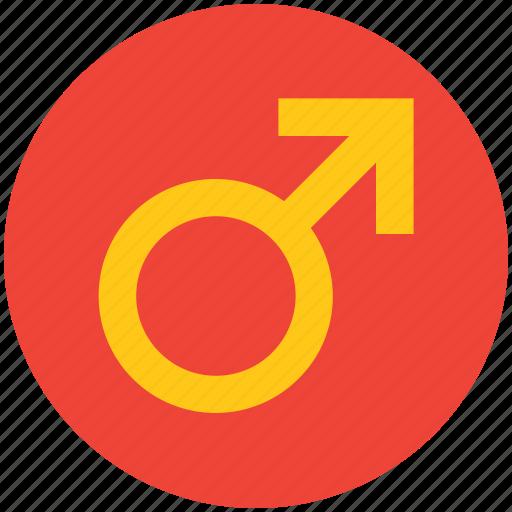 gender, male, male gender, man, men, sex icon