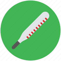 cold, digital thermometer, hot, temperature, thermometer, thermometer tool icon