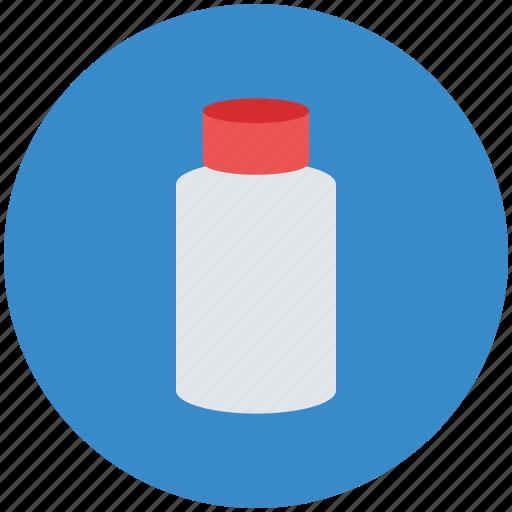 bottle, drugs, medical bottle, medicine, syrup, urine sample icon