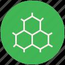 chain, compound, element, medicine, molecule