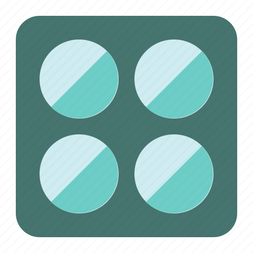 center, drug, hospital, medical, medicine, pharmacy, pills icon