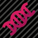 bio, chemistry, dna, science