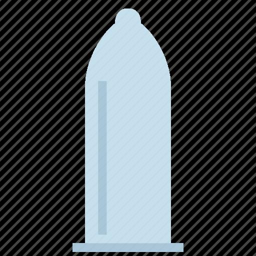 condom, protection, safe, sex icon