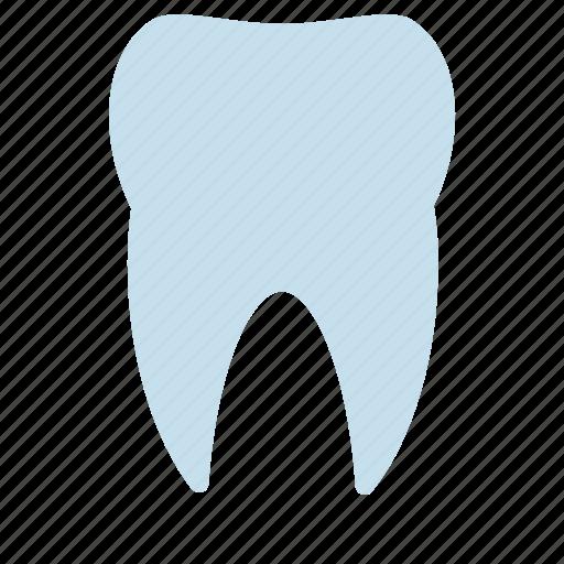 plain, teeth, tooth icon