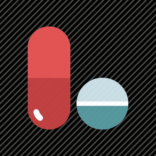 cure, drugs, medicine, pharmaceutical, pills icon