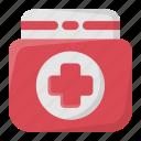 drug, hospital, medical, medication, medicine, pharmacy