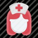 care, doctor, hospital, medical, nurse, nursing, woman