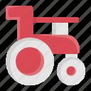 medical, disability, wheel chair, disabled, wheelchair, disable, wheel