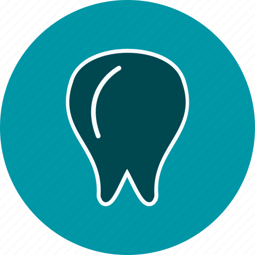 dental, dentist, tooth icon