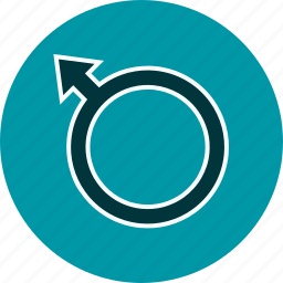 boy, gender, male, man icon