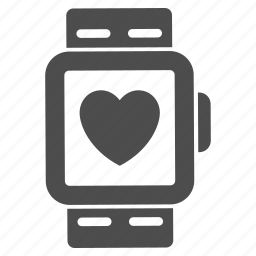 cardio, heart, heartbeat, measurement, medicine, meter, pulse icon