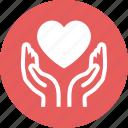 heart health, love, health insurance, heart care