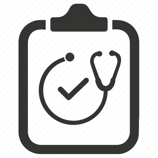appointment, doctor, health, insurance, schedule icon