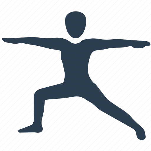 Exercise, fitness, lifestyle, workout icon - Download on Iconfinder