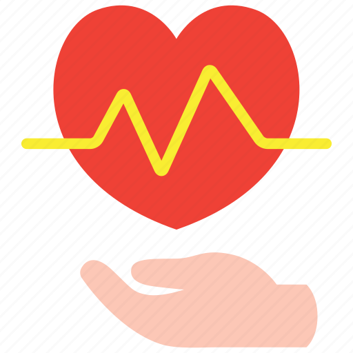 Disease, heart, prevention icon - Download on Iconfinder