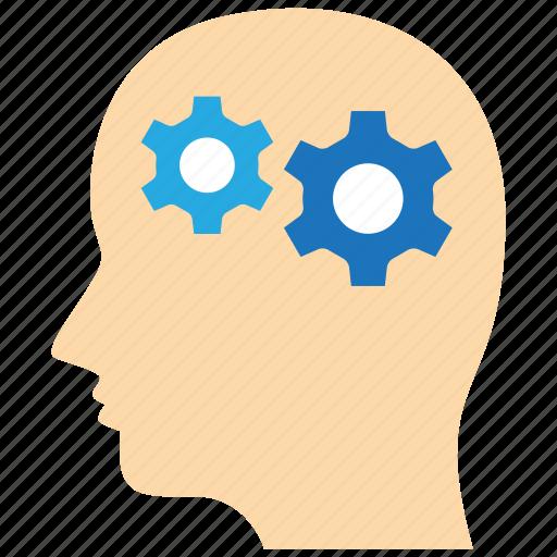 psychiatry, psychology, psychotherapy icon