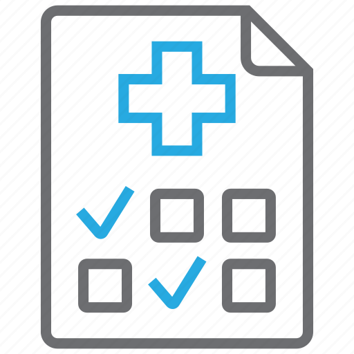 appointment, health, medical, request, schedule icon