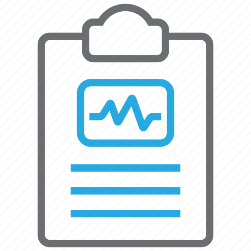 Diagnostic, health, medical, test icon - Download on Iconfinder