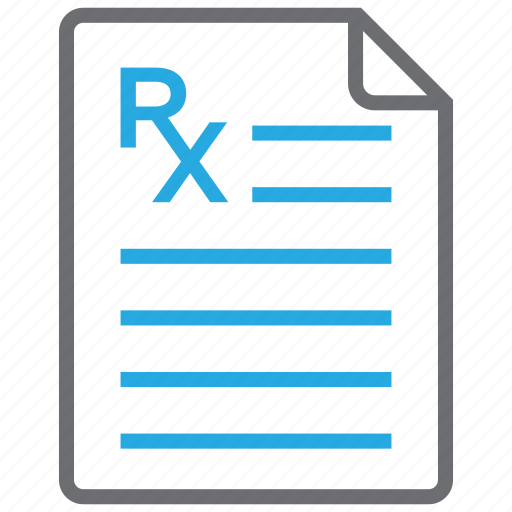 capsule, medication, pharmaceutical, prescription icon